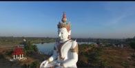 Big Buddha adj